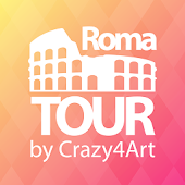 Coming Out Roma Tour