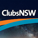 ClubsNSW Conference 2015 icon