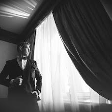 Wedding photographer Dmitriy Smirnov (DmitriySmirnov). Photo of 26.07.2016