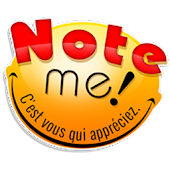 Note me