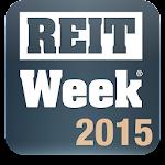 REITWeek 2015