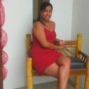 Lcda. Lucia Mera Farías