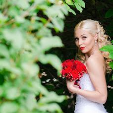 Wedding photographer Margarita Valkova (PhPearl). Photo of 11.08.2014