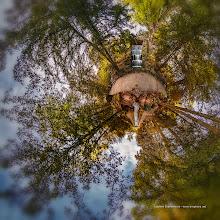 Photo: MiniPlanète - The Alien