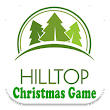 Hiltop Christmas Game
