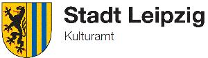 kulturamt_leipzig.png