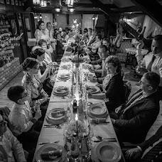 Wedding photographer Aurel Ivanyi (aurelivanyi). Photo of 20.05.2019