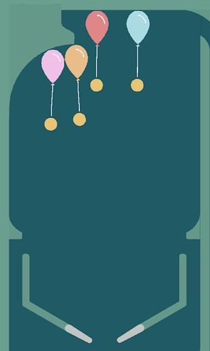 Bleach Pinball