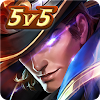 Strike of Kings:5v5 Arena Game APK