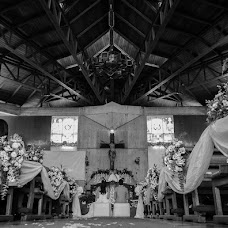 Wedding photographer Jorge Figueroa (pixclic). Photo of 08.01.2015