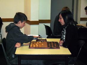 Photo: Van der Wiele / Aevum Kozijn 18-10-2009 (2)