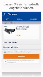 ALDI SÜD – Angebote & Filialen Screenshot 3