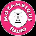 Mozambique Radio icon