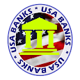 ALL USA BANKS apk