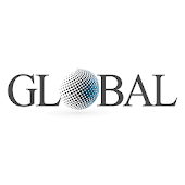 Global Acquisitions Holdings Group Inc
