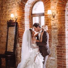 Wedding photographer Sergey Avilov (Avilov). Photo of 10.02.2016