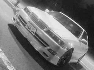 チェイサー GX105 のカスタム事例画像 桜田@ちぇいさーアバンテさんの2020年02月23日14:23の投稿