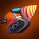 溶岩鉱車 - 新作・人気のゲームアプリ Android