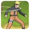 Narutimate War Ninja Blazing