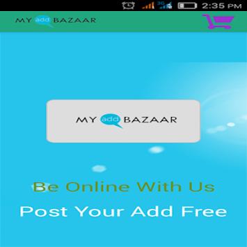 Bazaar Apk Download
