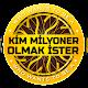 Kim milyoner olmak ister yarışması 2019 APK