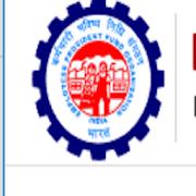 App EPF India Balance, UAN,PF PassBook, Claim Status APK for Windows Phone