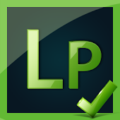 LrPicker - Lightroom Picker