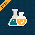 Periodic Table Free