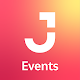 Download Jacobs Events For PC Windows and Mac