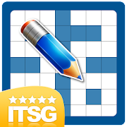 Game Crossword Puzzle Free APK for Windows Phone