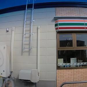 フリード GB3 2012年式のカスタム事例画像 にっしーさんの2018年10月14日00:58の投稿