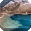 Water Lake HD Live Wallpapers icon