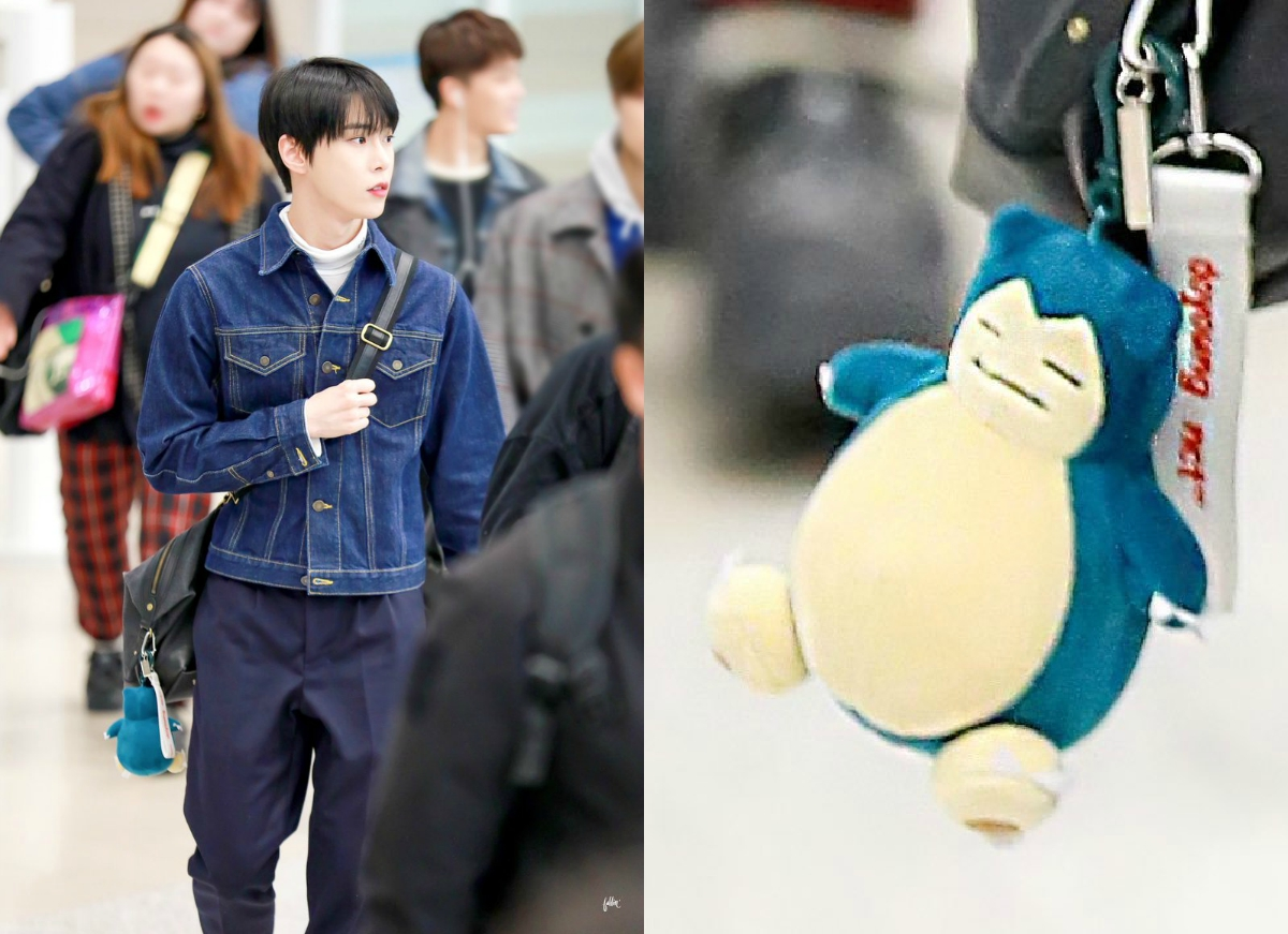 doyoung snorlax_3