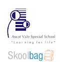 Ascot Vale Special School icon