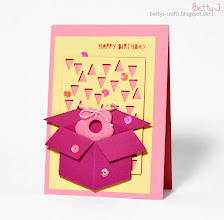 Photo: http://bettys-crafts.blogspot.com/2015/03/happy-birthday-die-zweite.html
