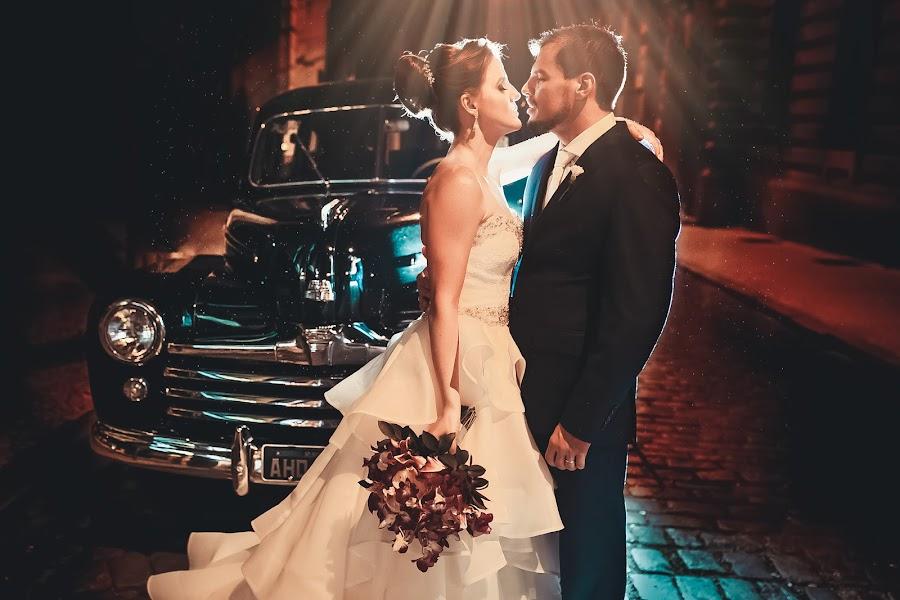 Wedding photographer Chris Souza (chrisouza). Photo of 20.06.2019