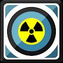 Nuclear inc icon