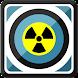 Nuclear inc