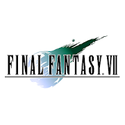 Icon Final Fantasy VII
