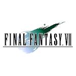 FINAL FANTASY VII v1.0.21