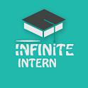 Infinite Intern icon