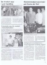 Photo: 1982-4 side 5