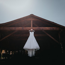 Esküvői fotós Krisztian Bozso (krisztianbozso). Készítés ideje: 12.09.2017