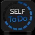 Self TODO icon