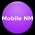 Mobile NM (Premium Version) icon