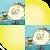 Let\'s Go Luna Theme - Piano Tiles 20  file APK Free for PC, smart TV Download
