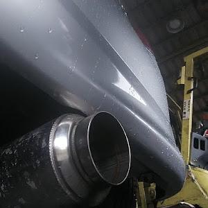 ミラジーノ L650S のカスタム事例画像 きりちゃん(じいじ👴改め)さんの2019年01月20日17:07の投稿