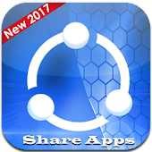 New-SHAREit-2017-Guide