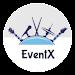 EventX icon