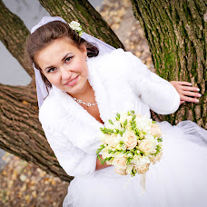 Wedding photographer Tatyana Makarevich (tuskyshka). Photo of 06.06.2015